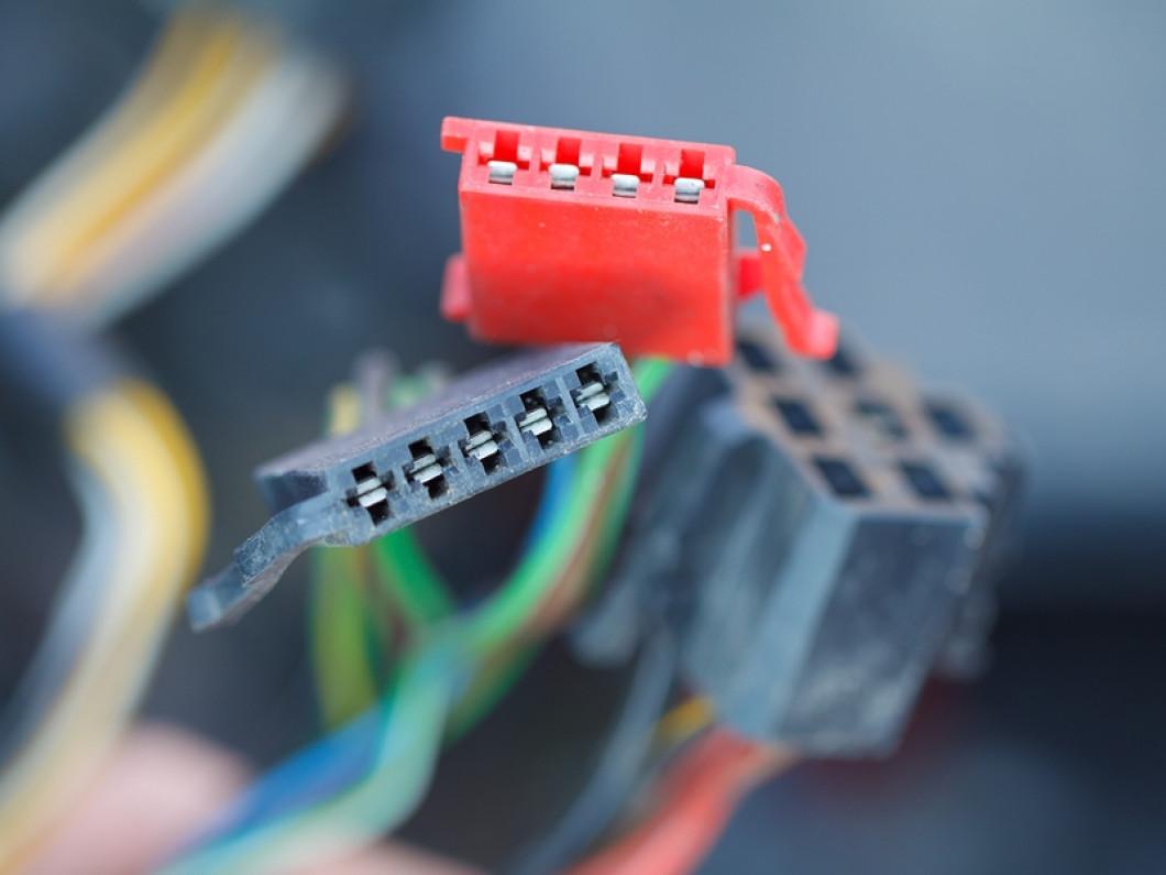 Auto Diagnostics, Auto Electric Repairs: Salt Lake City, UT ...